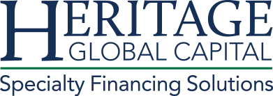 Heritage Global Capital